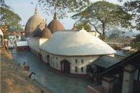 Kolkata with Upstream Cruise