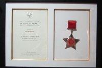 Skoch Presentation Award