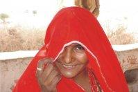 North India with Village Safari