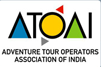 adventure tour operators assocation of india