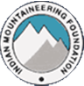 indian mountaineering foundation