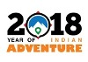 adventure tour operators assocation of india