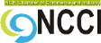 NCR Chamber of Commerce & Industry